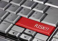 J2-software-Off-Network-Risky-Behavior