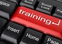 J2-software-training